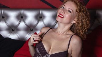 AbigailMcGee žhavá webcam show – Holky na Jasmin