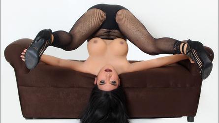 SelfsuckerAngel's Profilbild – Transsexuell auf LiveJasmin