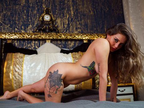 FionaAngel