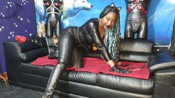 KatyFetish's hot webcam show – Fetish on Jasmin