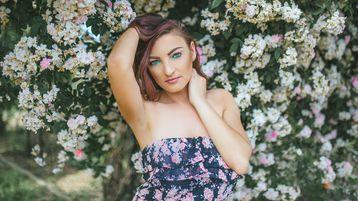 MaissaFox's heiße Webcam Show – Mädchen auf Jasmin