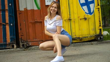 EmiliaFirefly