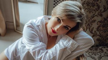 Show quente na webcam de beautyxfleur – Meninas em Jasmin