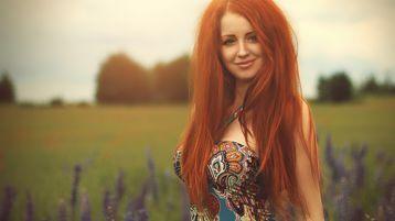Show quente na webcam de KatrynRad – Meninas em Jasmin