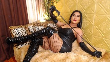 AsianEnchantress's hot webcam show – Transgender on Jasmin