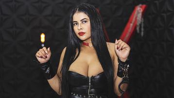 bdsmdirtycute's hot webcam show – Fetish on Jasmin