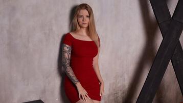 SirenaTigress's hot webcam show – Girl on Jasmin