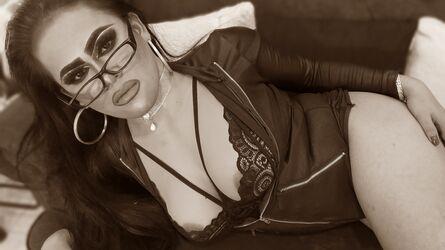 JennyArden