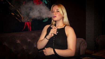 YuliaChikurova