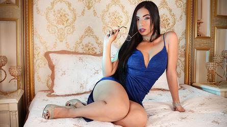 ValentinaSawyer