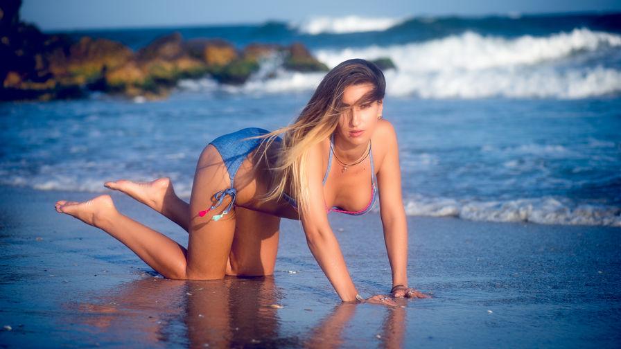 Stassi's Profilbild – Mädchen auf LiveJasmin