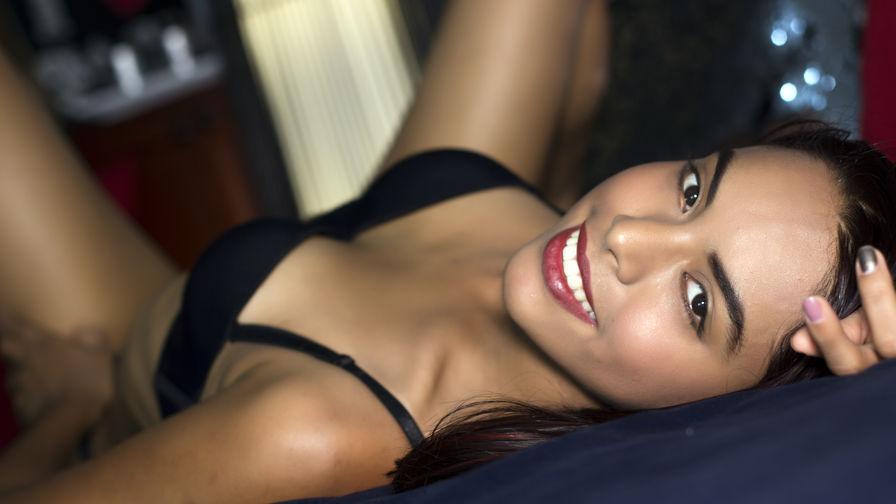 AntonellaFerreir's profile picture – Meisjes op LiveJasmin