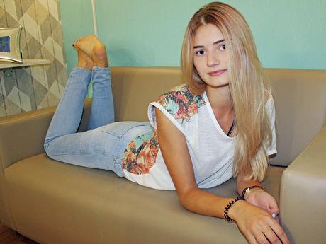 RobertaSea