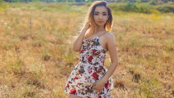 LoveAlwaysWins žhavá webcam show – Sexy Flirt na Jasmin