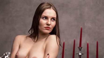 ElinaGilber