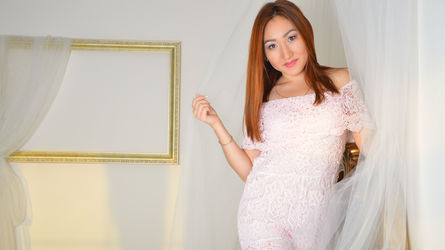 Stephaniaa's profile picture – Soul Mate on LiveJasmin