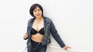 MikaylaJonnes火辣视频秀 – 在Jasmin上的女生