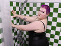 AidaJay's profile picture – Girl on LiveJasmin