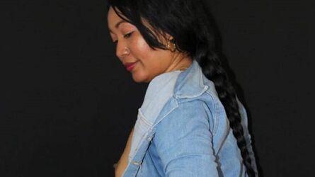 SarahMedina