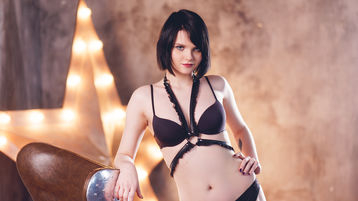 NinaDupont show caliente en cámara web – Chicas en Jasmin