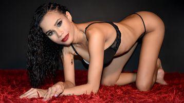 ABBYBARTON's hete webcam show – Meisjes op Jasmin