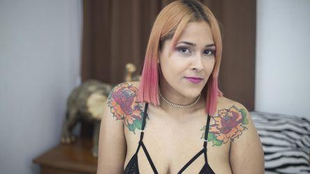 LuciaServia