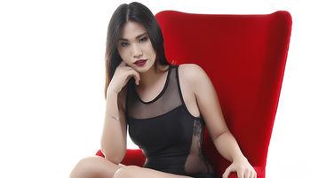 xxTsAsianxx's hot webcam show – Transgender on Jasmin