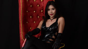 DirtyHottyAsian's hot webcam show – Fetish on Jasmin