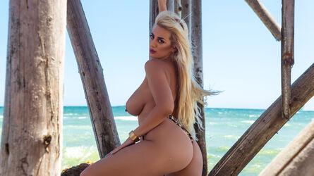 PalomaMaguire