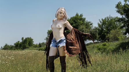 KaterinaHunt's profile picture – Mature Woman on LiveJasmin