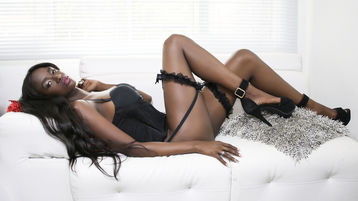 xAbbyRosex sexy webcam show – Dievča na Jasmin