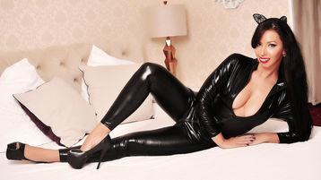 VanessaMyerss hot webcam show – Pige på Jasmin