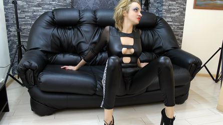 GiselleRust's profile picture – Mature Woman on LiveJasmin