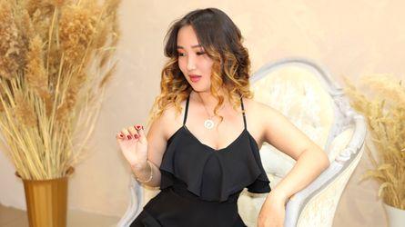 YasminKim