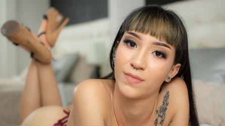 JessicaRave