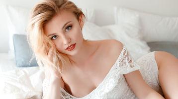 SafariBb's hot webcam show – Girl on Jasmin