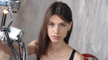 Show caliente de webcam de AngelicaEngaging – Flirteo Caliente en Jasmin