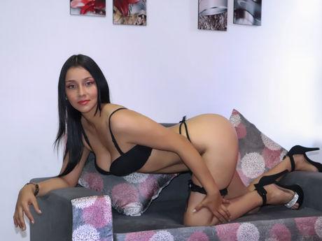 IsabellaRoys