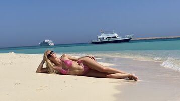 Show caliente de webcam de sexxyblue – Chicas en Jasmin