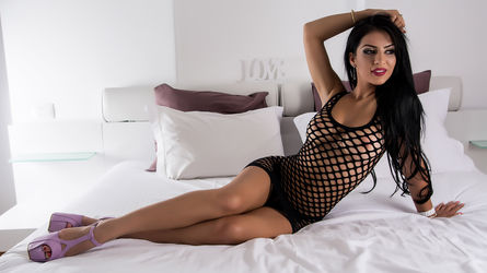 AllexyaHot's profile picture – Girl on LiveJasmin