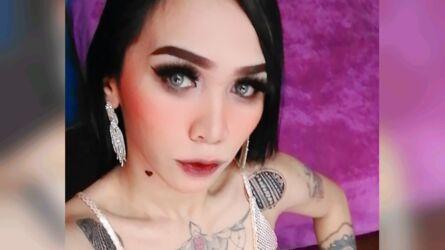 NathalieMea