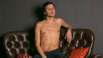 HastenWu's hot webcam show – Boy on boy on Jasmin