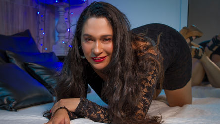 LaurenVasquez