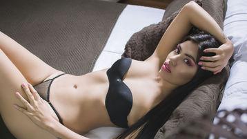 AmyFuentes's hete webcam show – Meisjes op Jasmin