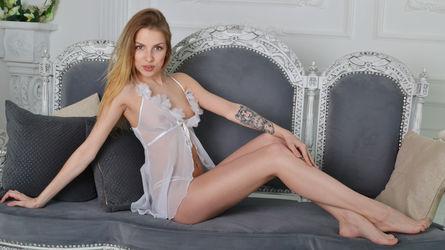 BeautyxModel