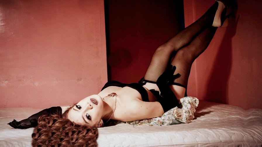 DivaSEXprovider's profile picture – Transgender on LiveJasmin