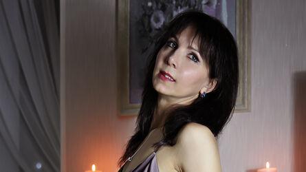 ValeriyaCasey