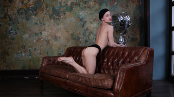SweetGuyDominic's hot webcam show – Boy on boy on Jasmin
