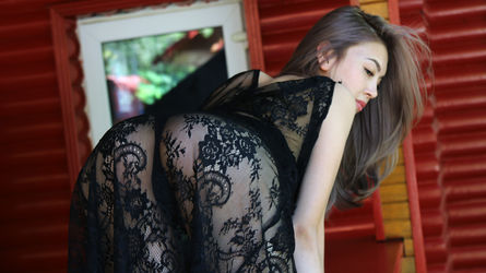 FloraSeeee fotografía de perfil – Chicas en LiveJasmin