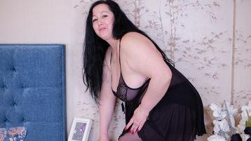 Show caliente de webcam de AnnaAngeliq – Flirteo Caliente en Jasmin